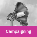 How to campaign: essentials of charity campaigning