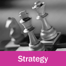 Strategy made easy: simple steps to producing your strategic plan
